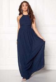 Make Way Cora Maxi Dress Bubbleroom.se