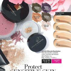 Shop with me 💄💍👜👡👠👗👙👜👝👛👒https://shop.avon.com.au/store/alistarling  #foundation #beauty #makeup #avon #avonaustralia #australia #coverup #flawless #coverage #spf #powder #lasting #extralasting #fresh #colour #sensitiveskin #cc #luxe   https://shop.avon.com.au/store/alistarling