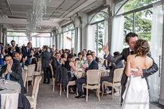 Al Terrazzo - Wedding in Lecco www.photograficamangili.it ...