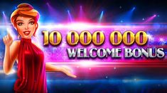 The hot new social slots & casino sensation! Huuuge Casino — The social casino where people play with people! Casino Bonus, Meeting New People, Fun Games, Disney Characters, Fictional Characters, Youtube, Chips, Top, Cool Games