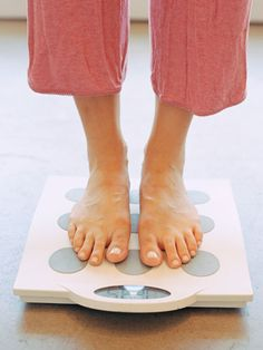 Lose Weight Without Dieting - Easy Ways To Lose Weight - Redbook