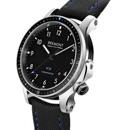 automatic watch woody and fine watches bremont boeing model 1 watch available to buy at harrods shop designer men s watches online