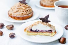 Food And Drink, Pie, Advent, Recipes, Torte, Cake, Fruit Cakes, Recipies, Pies