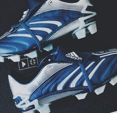ba8766d7a 28 Best My life of Football boots images in 2019