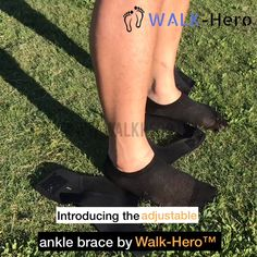 If you have weak ankles, arch pain, plantar fasciitis, heel pain , pronattion and foot pain in gener Heel Pain, Foot Pain, Kettlebell Training, Weak Ankles, Plantar Fasciitis Symptoms, Squat, Ankle Ligaments, Ankle Joint, Walking