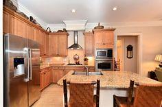 Kitchen http://www.facebook.com/media/set/?set=a.10151165664171403.441389.71257806402=3