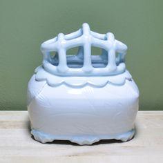 Jennifer Allen, Vases for Spring - The Clay Studio