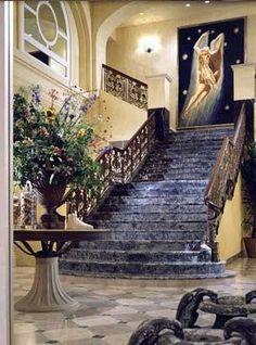 Hotel Monaco San Francisco, a Kimpton Hotel