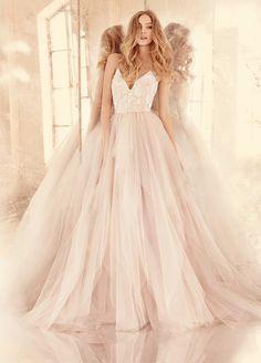 Designers Bridal Dresses | Designer Bridal Boutique | Hyde Park Bridal