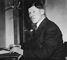 Jim Thorpe was the first president of the NFL.
