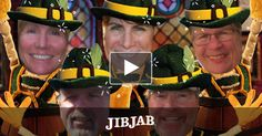 Send the birthday person a barrel of fun with JibJab's cheery, beery polka video. Because that's how you roll!
