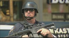 The fifth victim is dead after Thursday's horrific shooting at two military centers in Chattanooga, Tennessee.