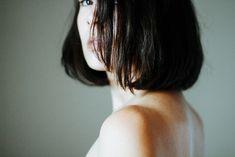hair εικόνα