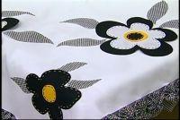 Artesanato Programa Arte Brasil