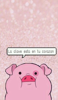 Pato LA CLAVE ESTA EN TU CORAZÓN