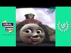 List of thomas the tank engine earrape image results | Pikosy