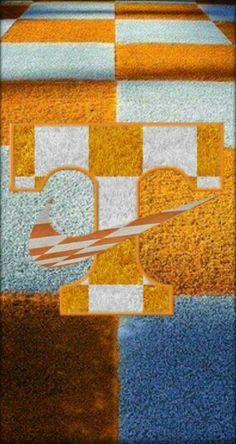 All Vol Tn Vols Football, Vols Basketball, Tennessee Volunteers Football, Tennessee Football, College Football, Team Wallpaper, Football Wallpaper, Vol Nation, Go Vols