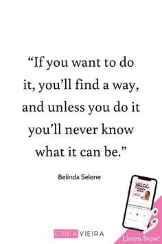 How to grow 650k subscribers on YouTube with Belinda Selene - The YouTube Power Hour Podcast with Erika Vieira. Social Media Quotes for Entrepreneurs.  #Quotes #SMM #SocialMediaTips Get Subscribers, Youtube Subscribers, Social Media Quotes, Social Media Tips, Free Facebook, Instagram Tips, You Youtube, Pinterest Marketing, Blog Tips