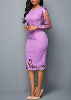 Womens Style Discover Long Sleeve Zipper Back Mesh Panel Dress Short Beach Dresses Tight Dresses Sexy Dresses Casual Dresses African Attire African Fashion Dresses African Dress Dress Fashion Fashion Outfits African Attire, African Fashion Dresses, African Dress, Fashion Outfits, Dress Fashion, Fashion Fashion, Street Fashion, Elegant Dresses, Sexy Dresses