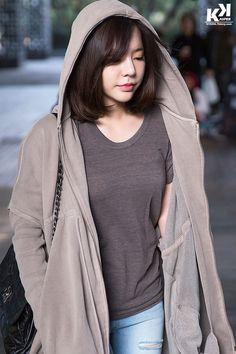 Lee Sun Kyu