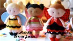 Fernanda Lacerda no Vimeo