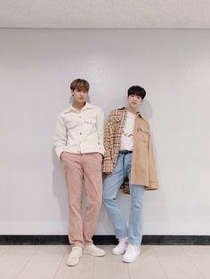 Moshi - Mingyu x Hoshi Jeonghan, Wonwoo, Mingyu Seventeen, Seventeen Debut, Carat Seventeen, Seventeen Memes, Vernon, Hiphop, K Pop Chart