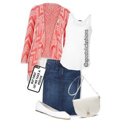 Apostolic Fashions #759 by apostolicfashions on Polyvore featuring polyvore fashion style ATM by Anthony Thomas Melillo maurices Boden ALDO Mulberry