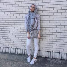 Gray today