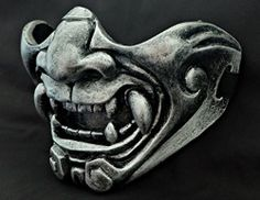If you feel inspired by Japanese masks that are commonly used in theatres, festivals, and other rituals, and are wondering how to get one for yourself, do not worry! We present to you the 10 best options that you must take a look at before making a final choice. Japanese Hannya Evil Mask (Half Cover) …