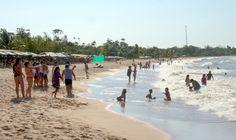 DSC_0037.NEF-Praia do maraú,mosqueiro,Belém,Pará,Brasil.