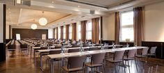 Congress Union Celle - beliebteste Event Locations in Hannover #event #location…