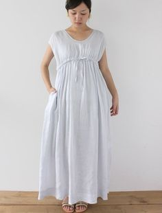 Lucie - CLOTHINGDresses - Envelope is a unique online shopping mall made up of a few independent shops from all around Japan.