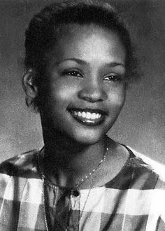 The Difference Between Celebrities and Us: Stylists, Plastic Surgeons, Cosmetic Dentists: Whitney Houston