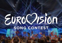 Më në fund vendoset: Eurovision 2020 do të mbahet në këtë qytet të Holandës Eurovision Logo, Eurovision 2017, Eurovision France, Hetalia, Bingo, Terry Wogan, 10 Logo, A Night To Remember, World Peace