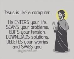 40 Bible Quotes and Sayings On Jesus Jesus Quotes, Lyric Quotes, Faith Quotes, Bible Quotes, Bible Verses, Jesus Sayings, Qoutes, Gemini Quotes, Wise Sayings