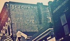 Quincy Corner #streetphotography #HDR #Art #Noir #photog #blackandwhite