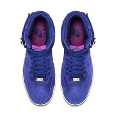 13e5290985d0e3 Nike Women s Lunar Force 1 Sky High Blue 654848-400 - ShoesColor