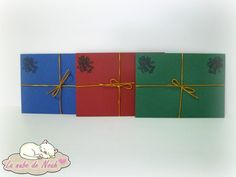 ♥ Carta a los Reyes Magos. http://lanubedenoah.blogspot.com.es/2016/01/carta-los-reyes-magos.html