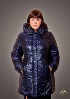 Пальто производства г москва