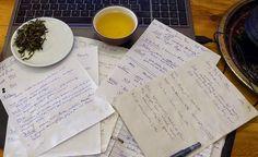 Do košíku: Co všechno píše copywriter e-shopu