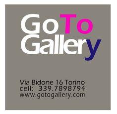 GoTo Gallery. Evento Avvento - http://www.canalearte.tv/news/goto-gallery-evento-avvento/