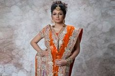 Latest Indian Designer Dresses Collection 2015 http://www.shechoice.com/latest-indian-designer-dresses-collection-2015/  #EidDresses #IndianDresses2015