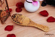 Wooden oval hairbrush Tonari No Totoro Pyrography  #chibipyro #artisan #craft #shop #leather #wood #woodburning #fire #fan #art #artisan #craft #handmade #etsy #shop #pyro #pyrography #burn #burning #fire #drawing #woodburner #cork #recycled #purse #comb #hairbrush #note #book #sketch #tobacco #pouch #bookmark #pochette #box #pencil #case #pendant #keychain #fox #cat #animal #kawaii