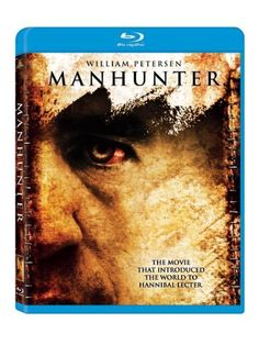 Manhunter [Blu-ray] Blu-ray ~ William Petersen, http://www.amazon.com/dp/B005CM1ICK/ref=cm_sw_r_pi_dp_jF9trb1MMTZJY