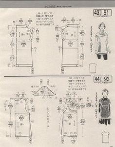 giftjap.info - Интернет-магазин   Japanese book and magazine handicrafts - Lady Boutique 2016-10: