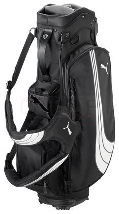 golf ping