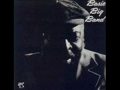The Wind Machine - COUNT BASIE