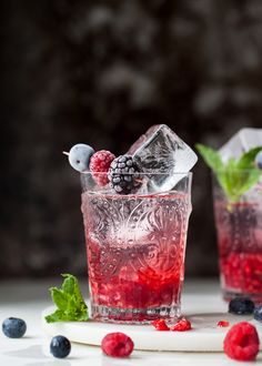Food Photography: Photographing Cold Beverages   Food Bloggers of Canada