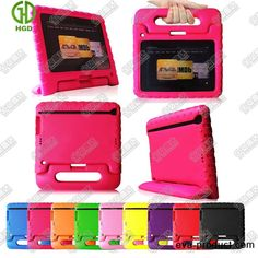 kindle fire cases for kids  Skype: cason.kuang http://www.eva-product.com