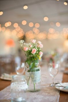 england-wedding-by-christie-graham-photography-51